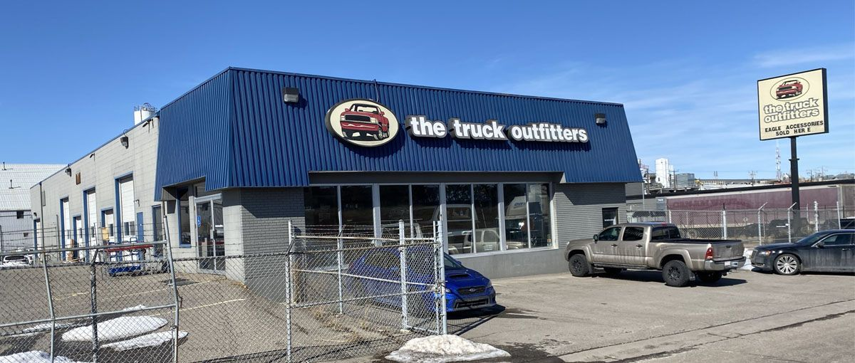Truck-Outfitters-2