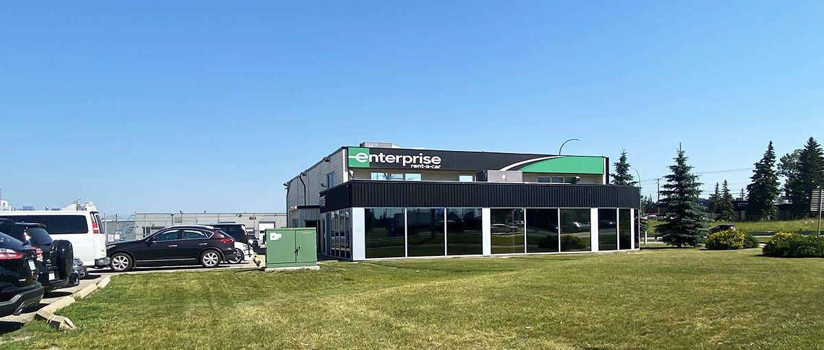 1_Enterprise-2